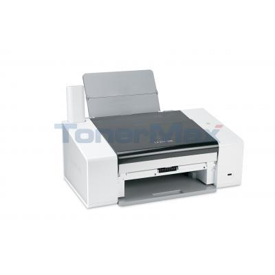 Lexmark X5075 Professional